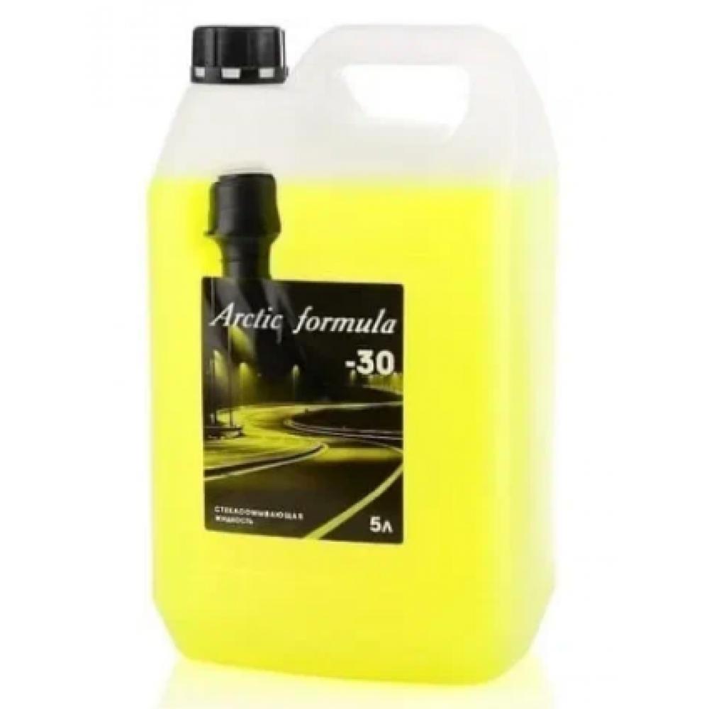Купить Полироль-реставратор пластика, аэрозоль 1000мл c запахом ванили