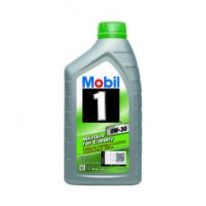 Mobil 1 ESP 0W-30 1л