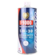 Моторное масло Ecstar F9000 5W-30 1л (99M0022R02001) 1л